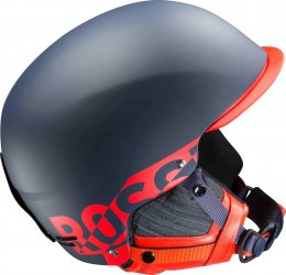 cce870c12 Rossignol Reply Impacts W - Sportby