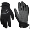 Dynafit Thermal Gloves