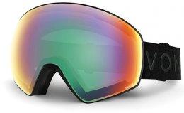 57ceff07f Snowboardové okuliare - Sportby