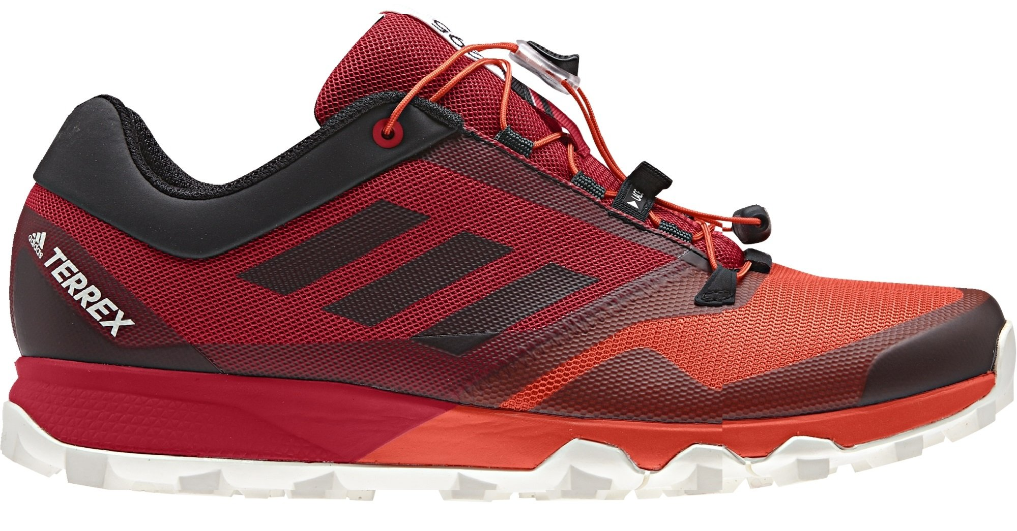 Adidas Terrex Trail Maker - Sportby e6d24cb06af