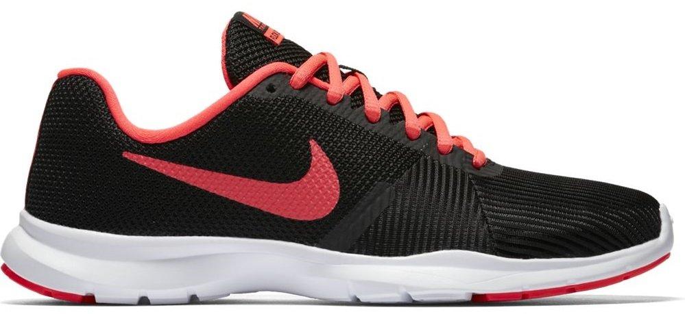 Nike Flex Bijoux - Sportby e7c44fc864b