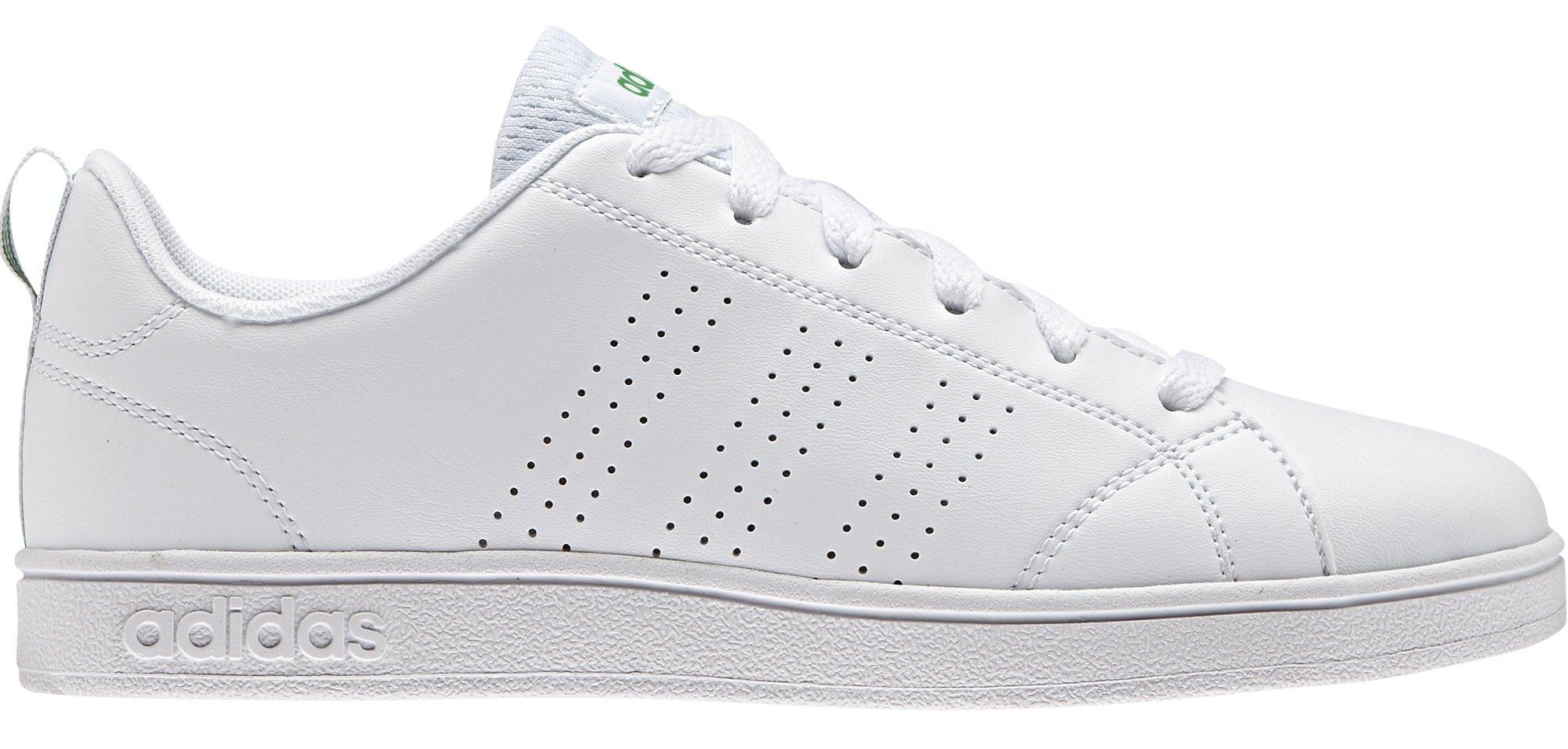 Adidas VS ADVANTAGE CLEAN K 29 EUR