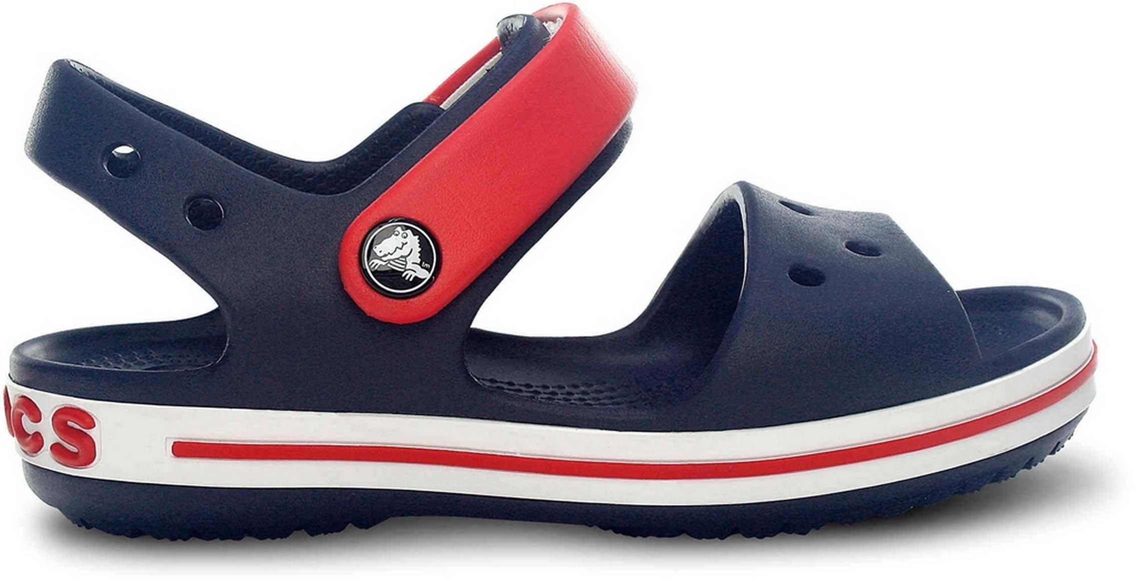 Crocs Crocband Sandal Kids 30 EUR