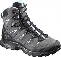 Vysoká outdoor obuv - Sportby 7fee13ac39a