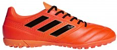 Adidas Ace 17.4 TF Mens