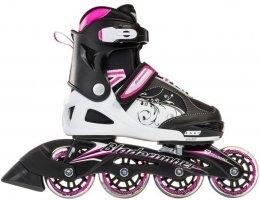 0ef5e46ad Detské kolieskové korčule - Sportby