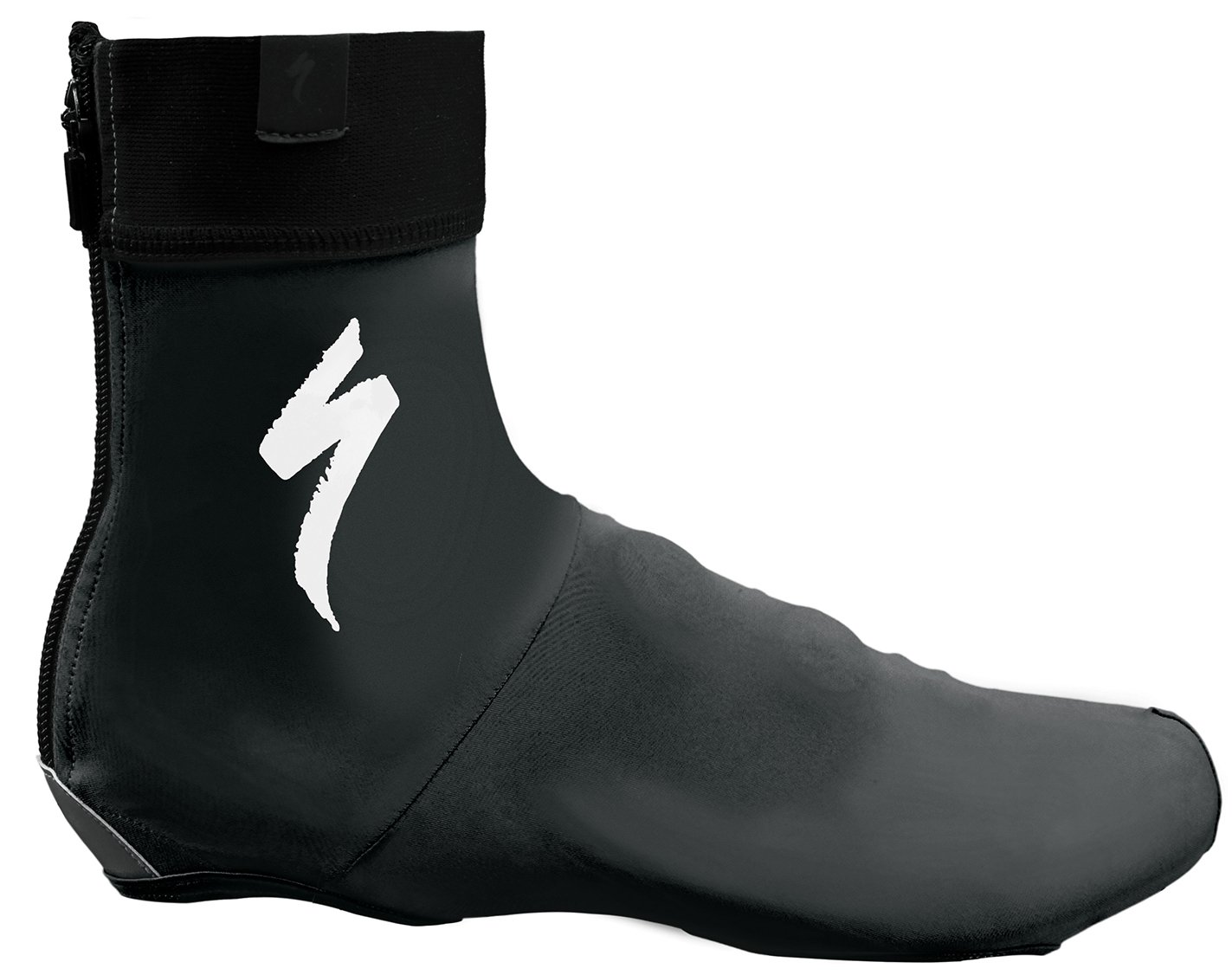 Specialized Shoe Cover with S-Logo S