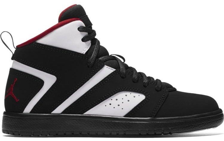 Nike Jordan Flight Legend PS 28,5 EUR