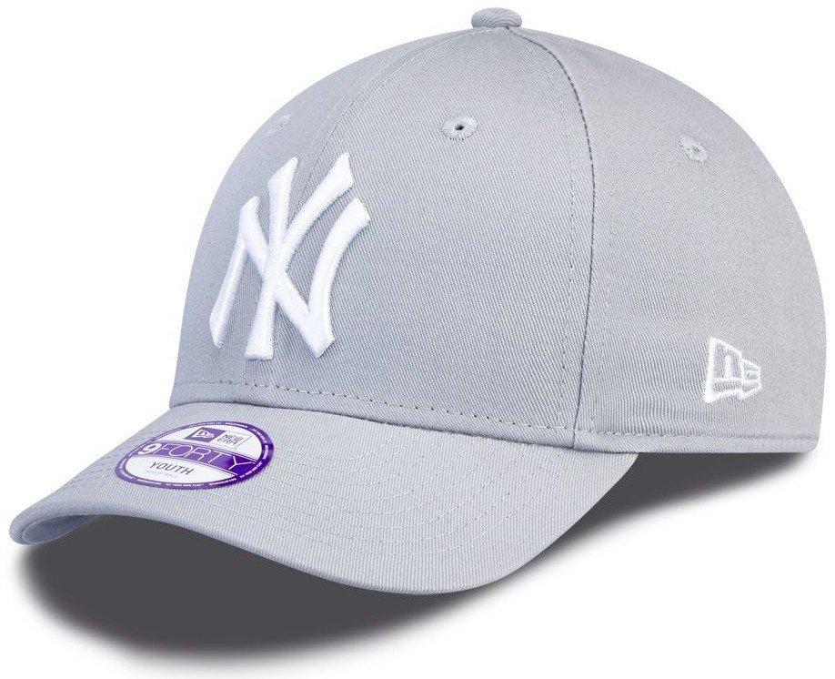 NEW ERA 940K MLB LEAGUE BASIC NEYYAN YOUTH