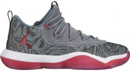 Nike Jordan Super Fly e1254c4369a