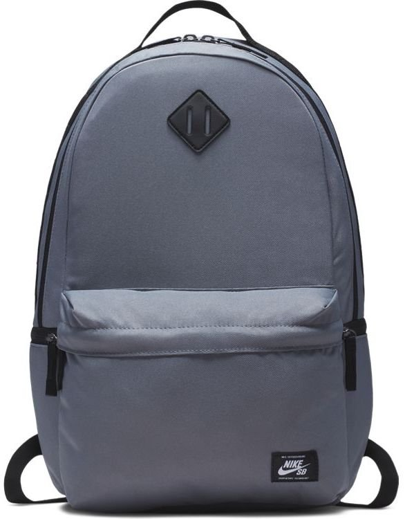 d6db4a0a9b Nike SB Icon Backpack - Sportby