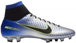 Nike Mercurial Victory VI Dynamic Fit Neymar c4335de9389