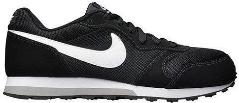 Nike MD Runner 2 K 36 EUR