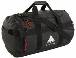 12e527456e Burton Backhill Duffel Bag Medium