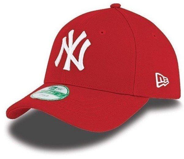 NEW ERA 940K MLB LEAGUE BASIC NEYYAN