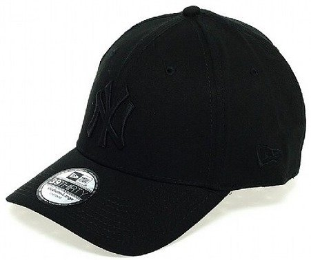 New Era 3930 MLB League Basic New York Yankees M