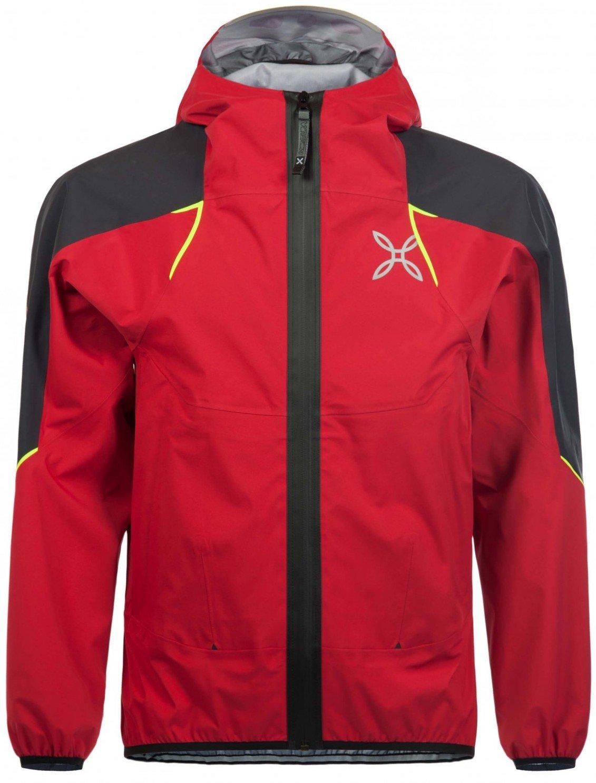 Montura Magic Active Jacket - Sportby d64e419a95b