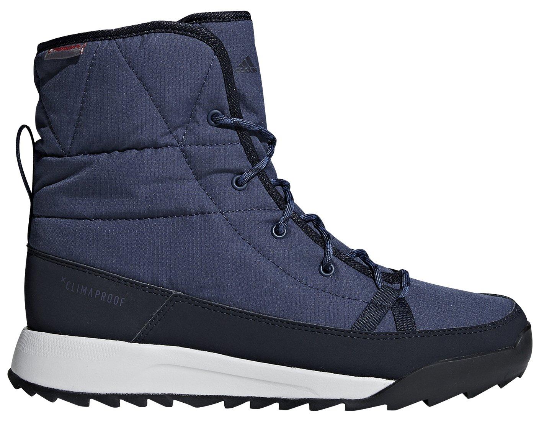 Adidas Terrex Choleah Padded Cp 39 1/3 EUR