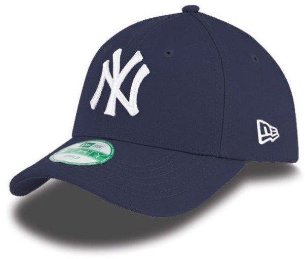 NEW ERA 940K MLB LEAGUE BASIC NEYYAN CHILD