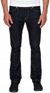 Volcom Vorta Denim Slim