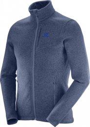 Lyžiarske oblečenie - Sportby f54528fe91b