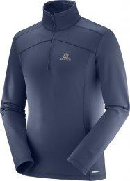 Outdoor oblečenie - Sportby 844123044cf