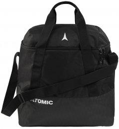 Univerzálna veľkosť. Atomic Boot Bag 09dba9d46de