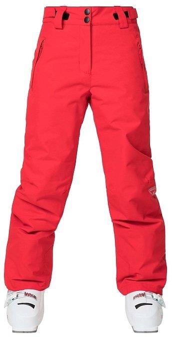 c9c98d20d117 Rossignol Girl Ski Pant - Sportby