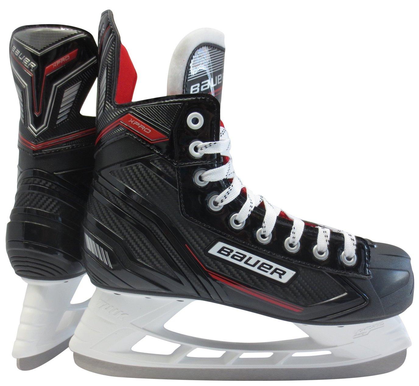 Bauer XPro Skate Sr. 42 EUR
