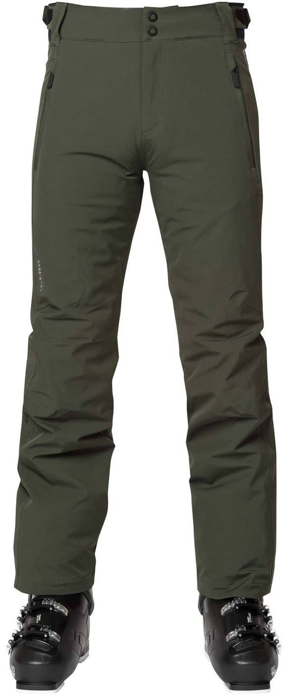 eda52f647a3d ROSSIGNOL COURSE PANTS - Sportby