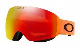 f48994a66 Oakley Flight Deck™ XM Harmony Fade