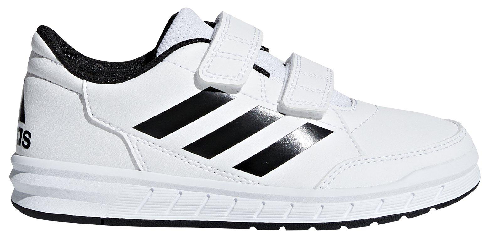 Adidas AltaSport CF K 33,5 EUR