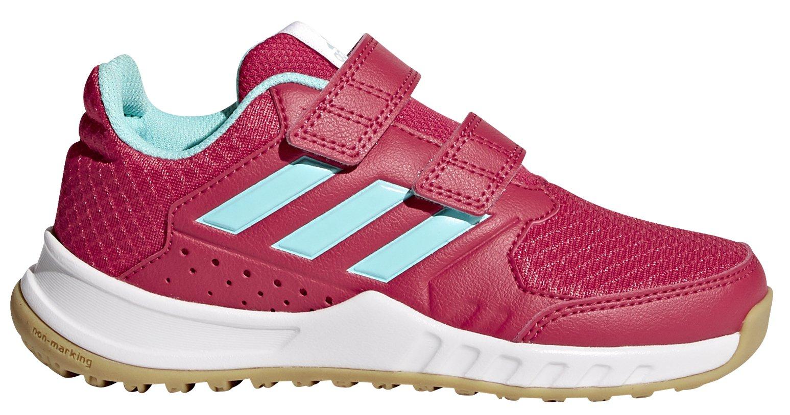 Adidas FortaGym Cf K 31 EUR