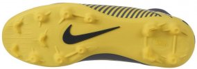 Nike Superfly 6 Club FG Mens