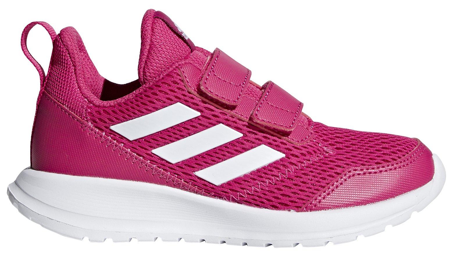 Adidas AltaRun CF K 30,5 EUR