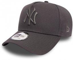 44a836494 NEW ERA 940 MLB League Essential AFrame New York Yankees