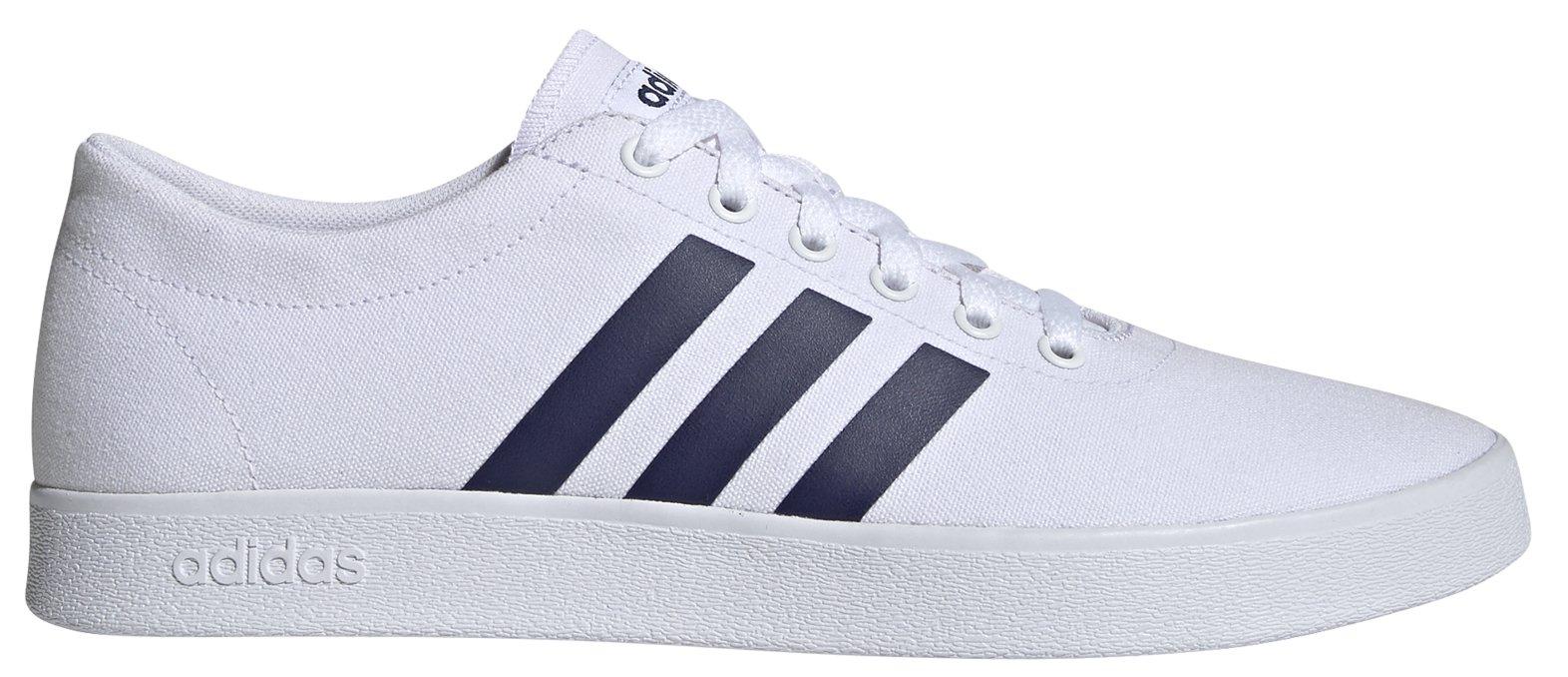 Adidas Easy Vulc 2.0 45 1/3 EUR