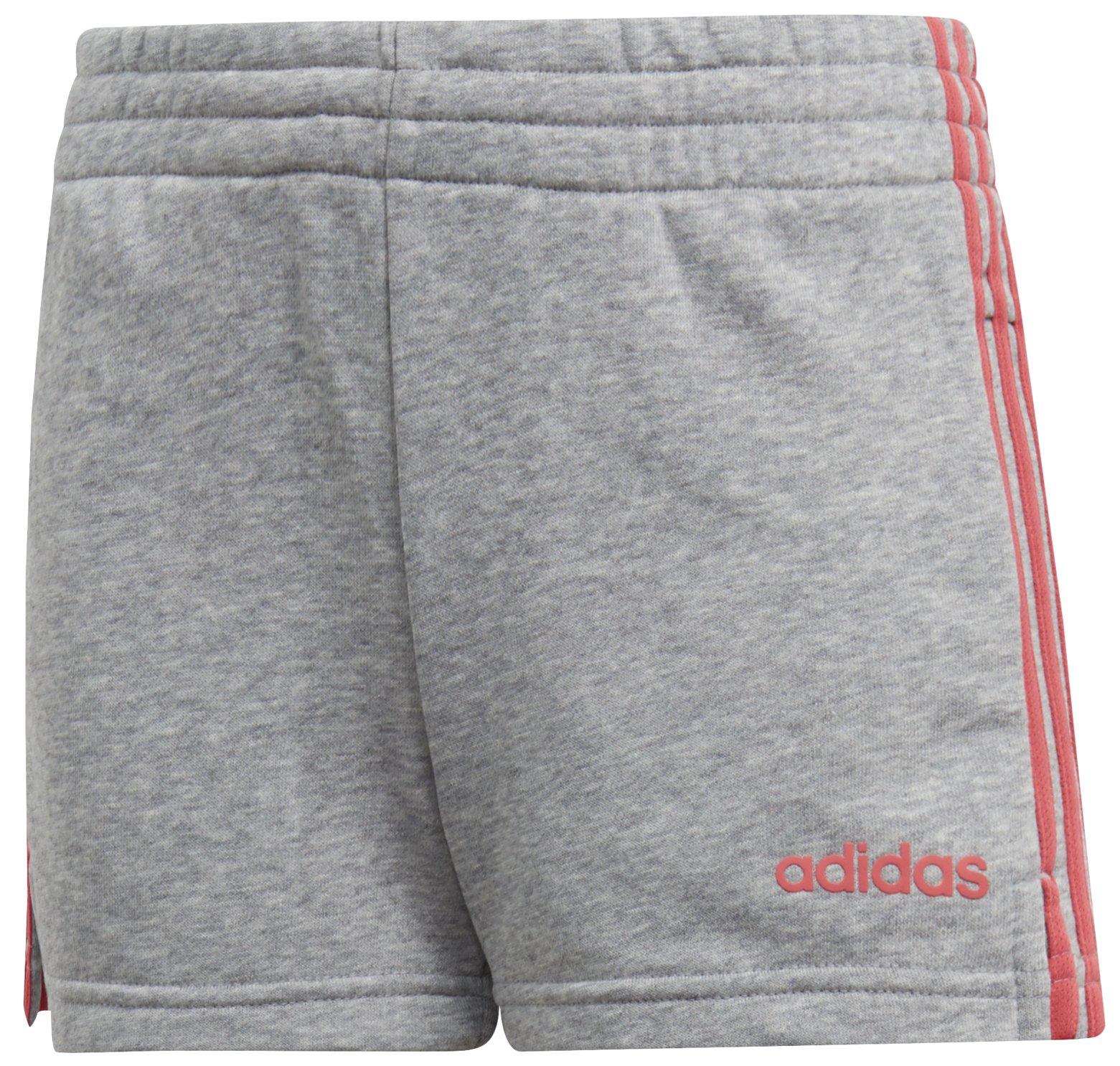 Adidas Essentials 3S Short 116