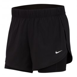 de930a5570adc Nike W Flx 2In1 Short
