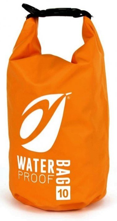 Dry Bag Aquadesign 10l