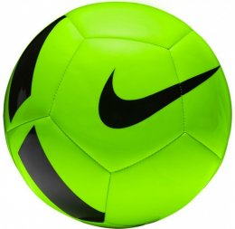 fe901bdc3 Futbal - Sportby
