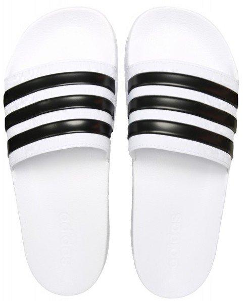 Adidas Cf Adilette 42 EUR