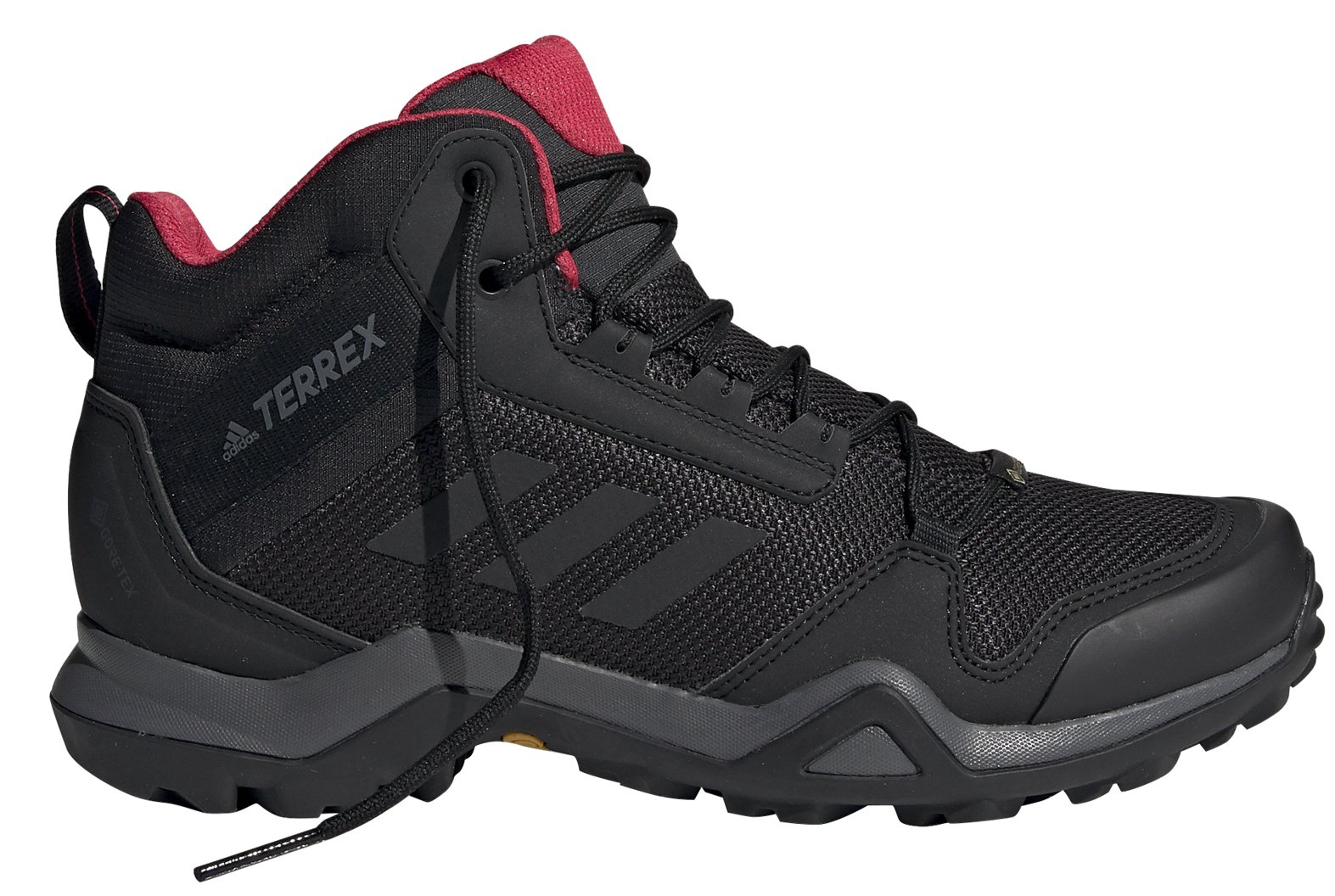 Adidas Terrex AX3 Mid GTX 37 1/3 EUR