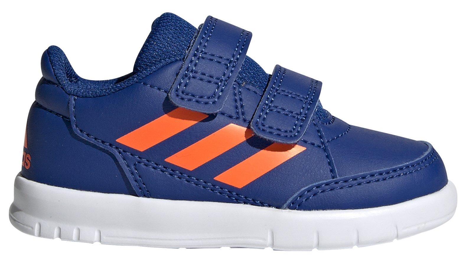 Adidas AltaSport CF I 20 EUR