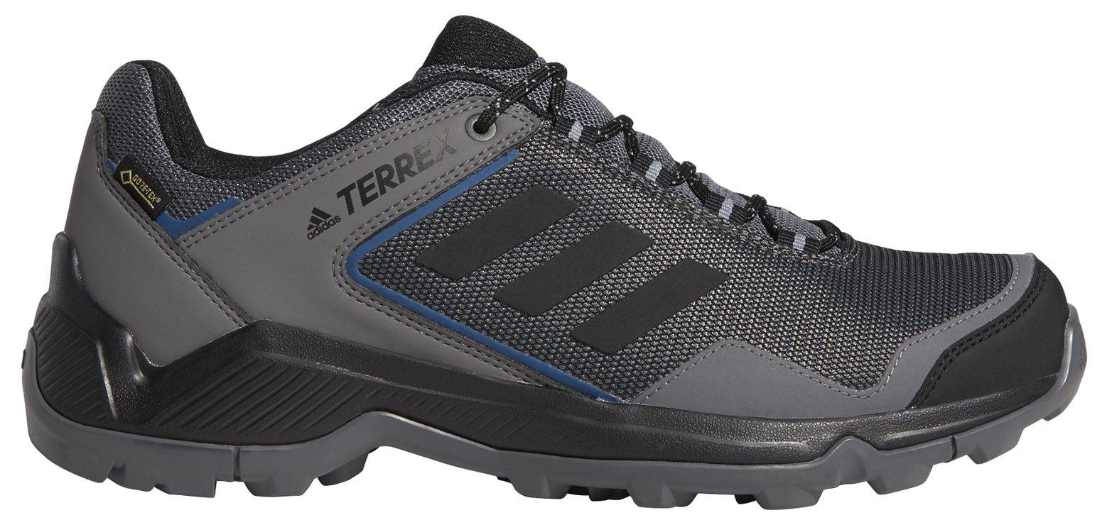 Adidas Terrex Eastrail GTX 44 EUR