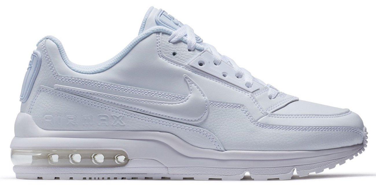 Nike Air Max Ltd 3 42,5 EUR