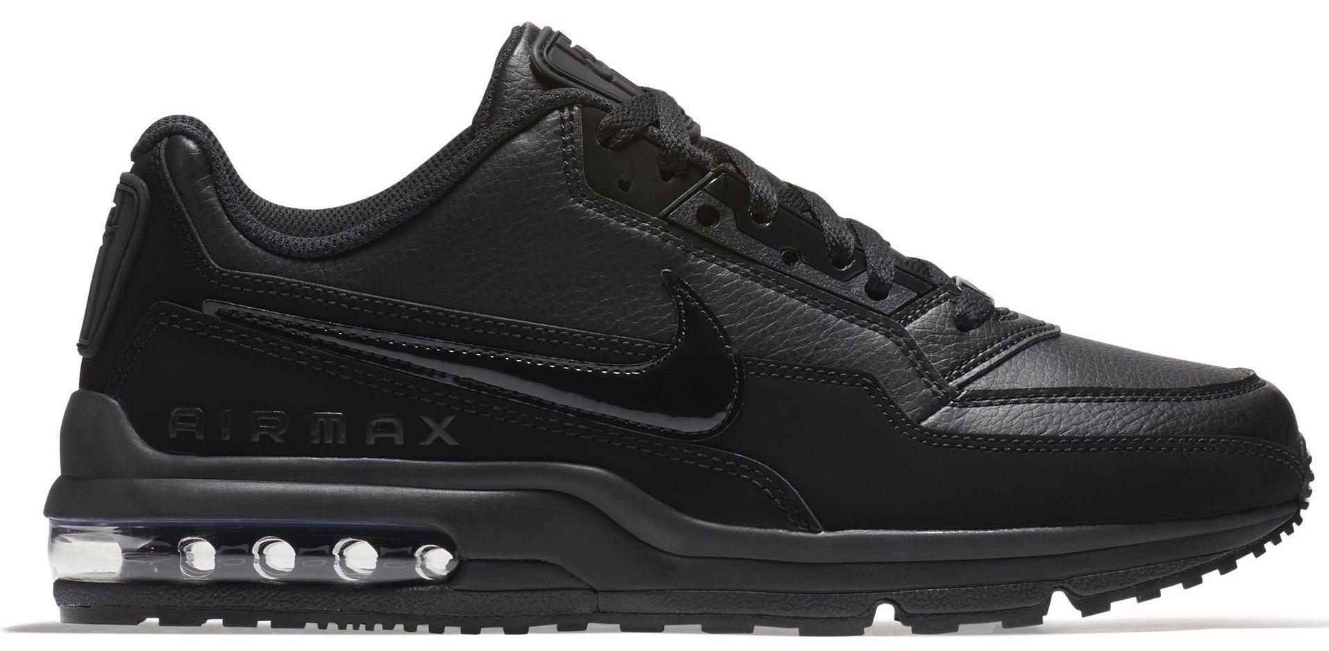 Nike Air Max Ltd 3 44,5 EUR