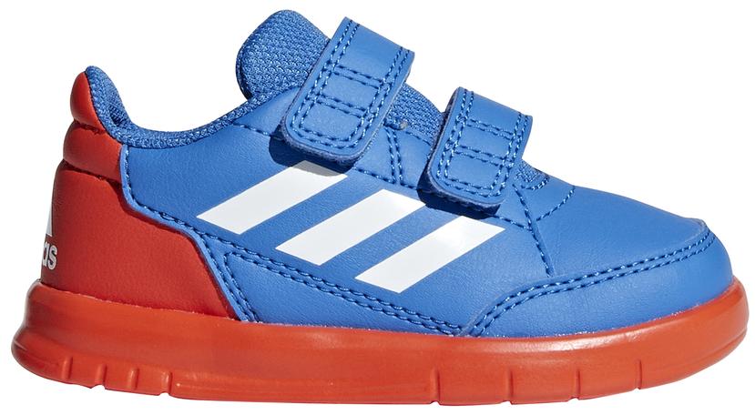 Adidas AltaSport CF I 24 EUR