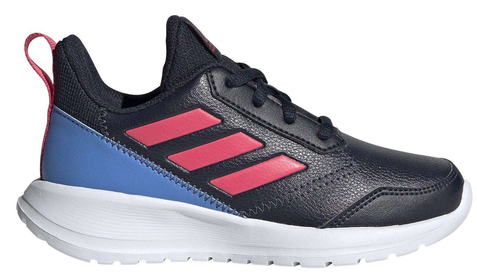 Adidas Altarun K 36 EUR