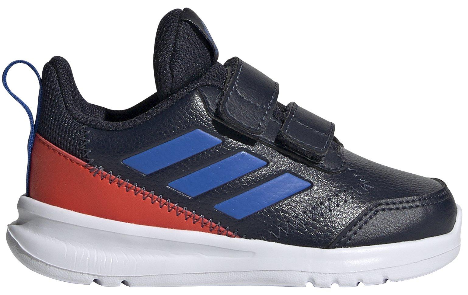 Adidas AltaRun CF I 23 EUR